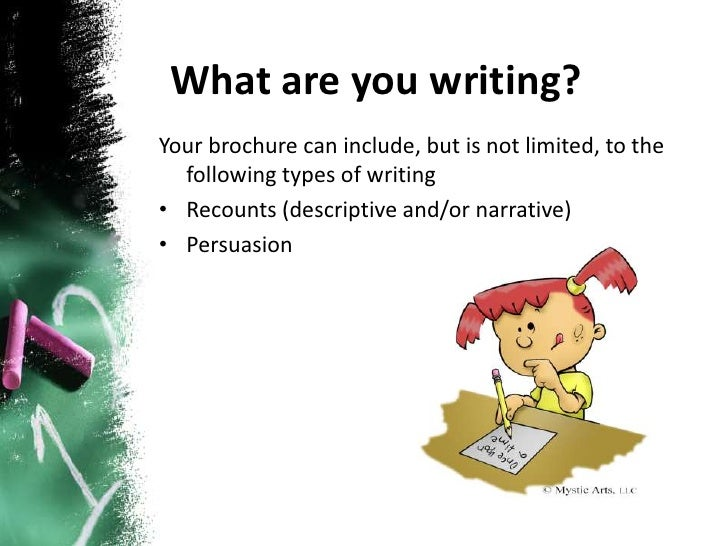 """narrative essay pointers Narrative essays help you get some point across through storytelling, but you shouldn't mistake them for """"regular"""" short stories i explained how to structure your work, differentiate it from short stories, and how you can easily develop your narration."""