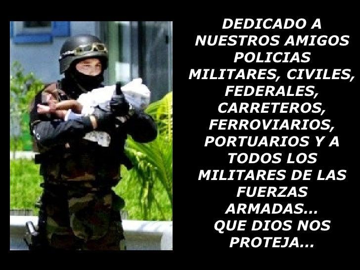 Imagenes Con Frases De Amor Para Policias