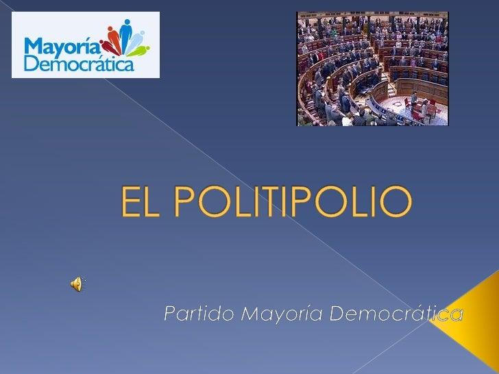 El Politipolio