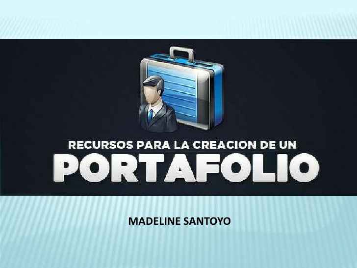 MADELINE SANTOYO<br />