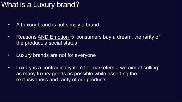 Estee Lauder Companies Brands