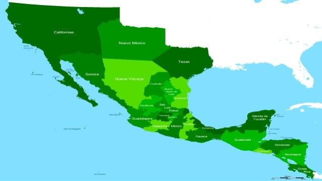 Who was Antonio Lopez de Santa Anna?