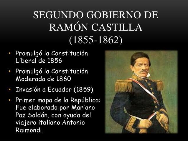 48b508461 El Primer Militarismo en el Perú