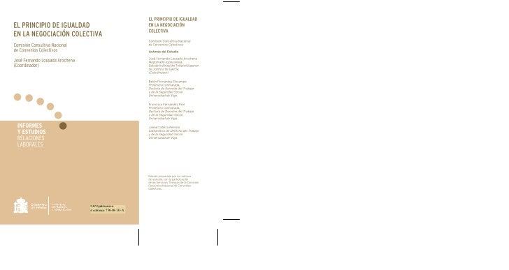 NIPO publicaciónelectrónica: 790-08-133-X