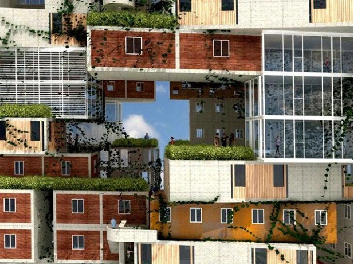 Universidad nacional de Colombia facultad de arquitectura Énfasis en proyectacion de la vivienda. Investigación proyectual...
