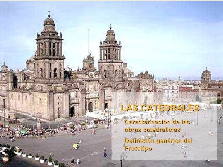 Arquitectura novohispana for Obra arquitectonica definicion