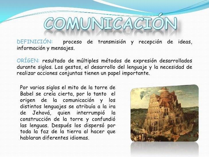 Magnífico Definición Del Proceso De La Anatomía Inspiración ...
