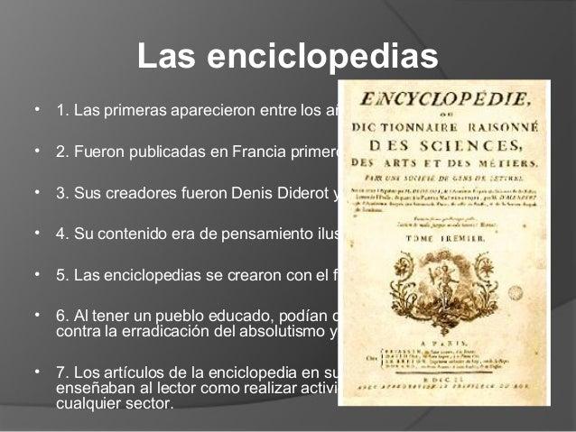 La ilustración 1. La Ilustración fue la corriente de pensamiento que se estableció fuertemente en: -Francia -Inglaterra 2....