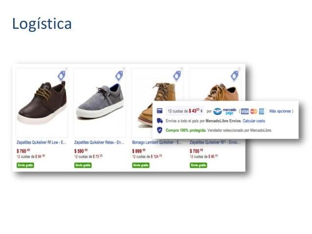 El producto de software negocio, calidad y contexto uade v3