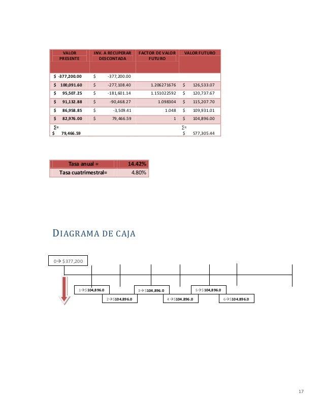 Management Plan Guide