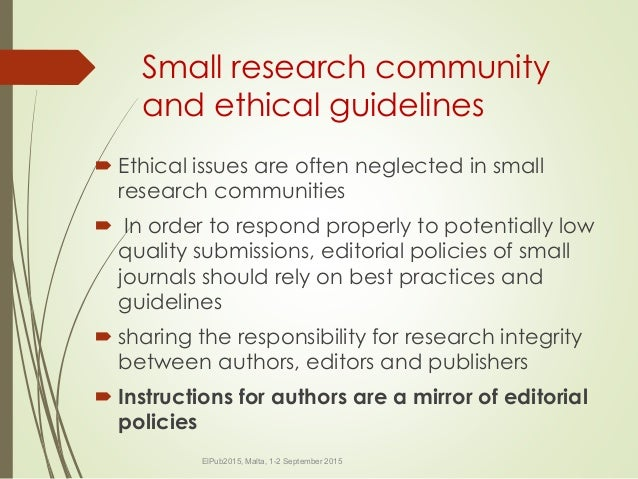 an analysis of the community policing policy H lumpkin, sr ▫ community policing takes first real roots in accpd  the  community community policing: analyzing the research  policies &  procedures.