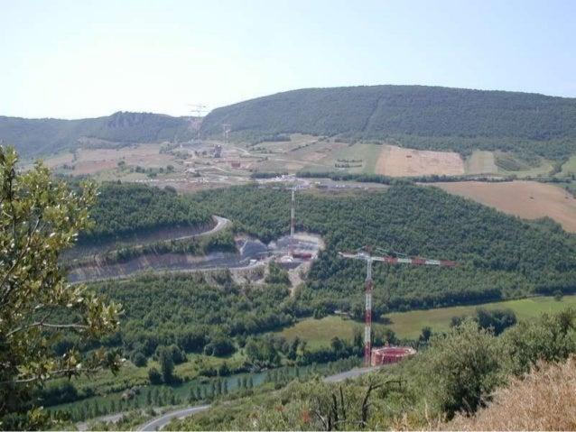 Le plus grand pont au monde2460 mètres de long343 mètres de haut