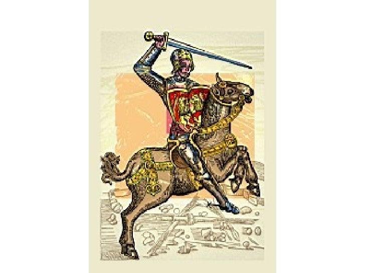 LA PARODIA Y LO CÓMICO EN         LA OBRA• Don Quijote interpreta todo a partir de la  relación con el mundo de las novela...