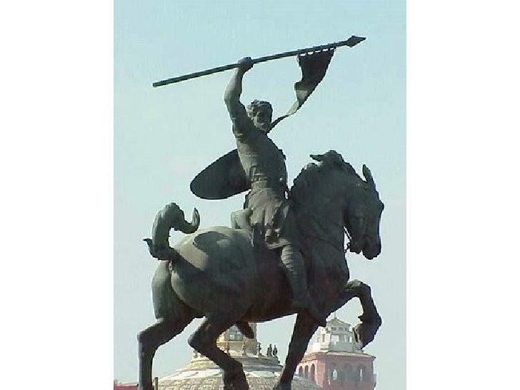 "SANCHO PANZA• ¿""ANTITESIS"" de Don Quijote?• Complementariedad• Sancho Panza se ""contagia"" (evolución  literaria)• Doble co..."