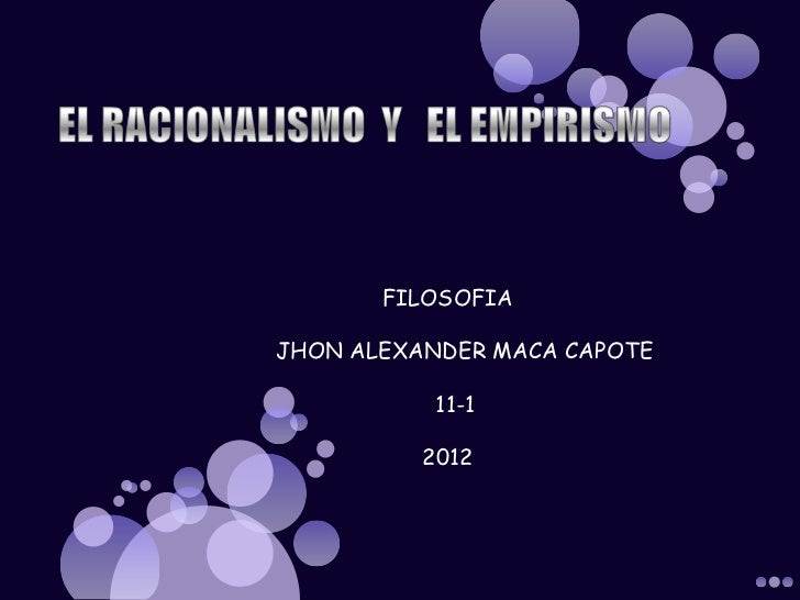 FILOSOFIAJHON ALEXANDER MACA CAPOTE           11-1          2012