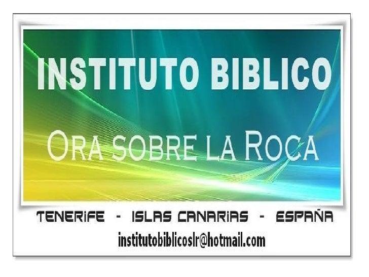 • El Estudio dEl rapto EsimportantE porquE quErEmos conocEr todo El consEjo dE             dios.