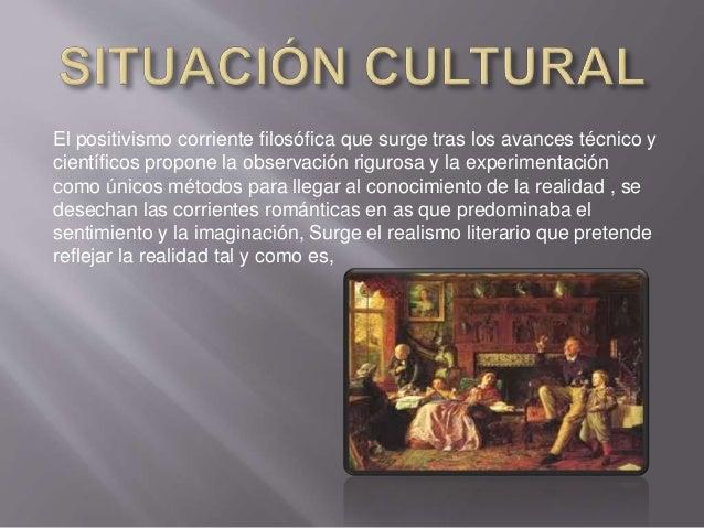 Juan Valera  Juan Valera nació en Cabra (Córdoba) en 1824. De noble y rica familia andaluza,  se dedicó a la carrera diplo...