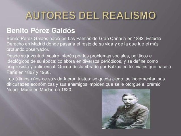 Leopoldo Alas y Ureña  Nació en Zamora en 1852 y murió en Oviedo 1901. Escritor español que  permaneció la mayor parte de ...