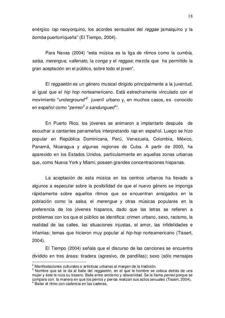 Constitución política mexicana en su centenario - Fundación José