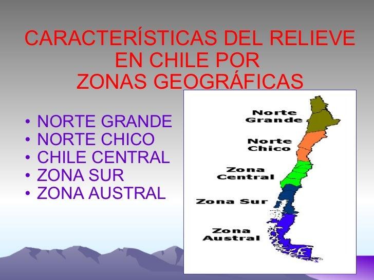 Relieve de la zona norte grande de chile intense orgasm for Piletas publicas en zona norte