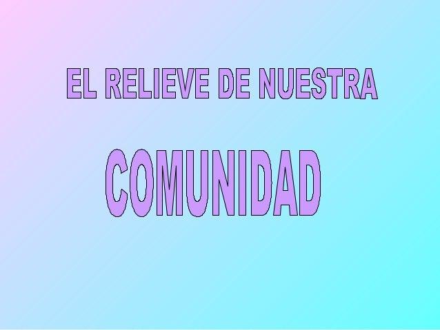 EL RELIEVE DE ANDALUCÍA  ZONAS       ZONAS        ZONASMONTAÑOSAS    LLANAS      COSTERAS