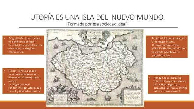 Maquiavelo (1469-1527) • Es laico Inaugura con Moro el pensamiento político moderno en el sentido de considerar sólo las r...