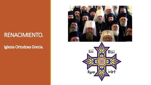 La Iglesia católica apostólica ortodoxa es una comunidad cristiana, cuya antigüedad, se remonta a Jesús y a los doce apóst...