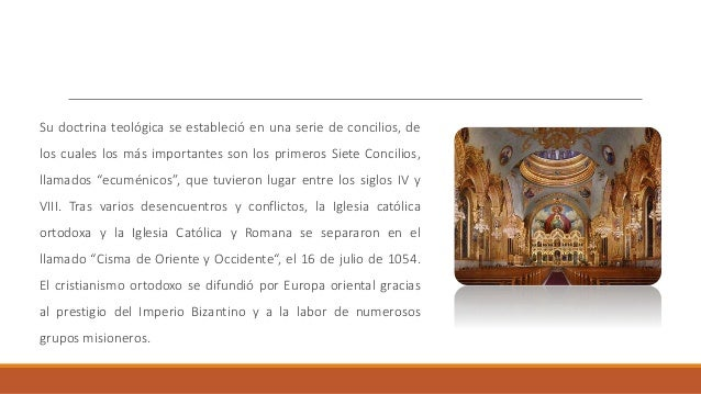 Alumno: Ruedas Canchola Marcelino de Jesus Grado y grupo: 6-B Turno Matutino. SOCIAL, RENACIMIENTO.