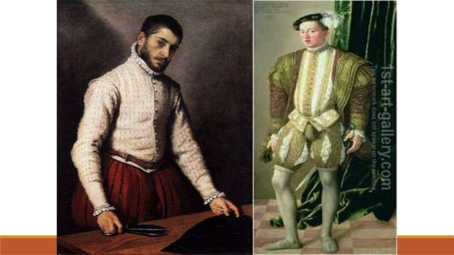 Las artes plásticas (pintura, arquitectura y escultura) fueron las más afectadas por el Renacimiento. Surge un nuevo model...