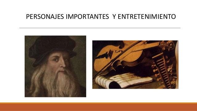 Cada familia instrumental fue utilizada para funciones sociales específicas: así, los de cuerda pulsada y frotada se utili...