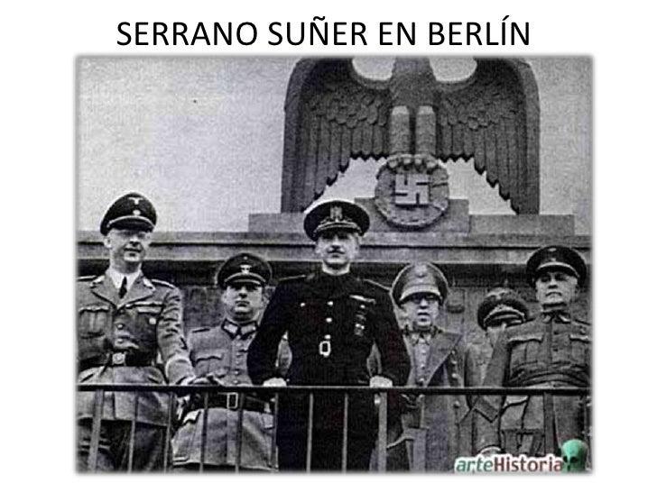 • El inmovilismo político se mantuvo con el  nombramiento de Luis Carrero Blanco como  presidente del Gobierno.• Tras su a...