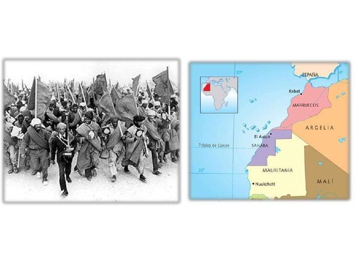 El régimen franquista