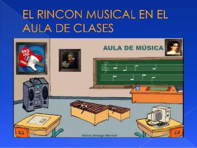 PEDAGOGIA DE LA CREACION       MUSICAL NACIO   EN FRANCIA EN LA DECADA DE LOS 70