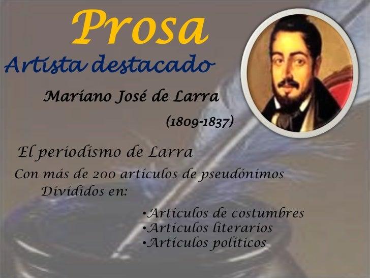 El romanticismo virgina lvarez for Adolfo dominguez mendez alvaro 9