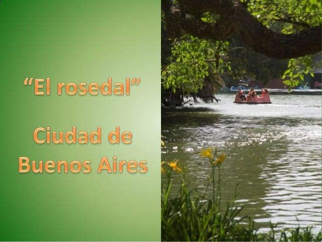 Galardonado en 2013 comoJardín de Excelencia por laFederación Mundial de lasSociedades de las Rosas(WFRS)