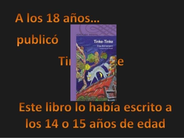 Tuvo premios y distinciones • • • • • • • • • • • • • • • • • • •  Faja de Honor de la Sociedad Argentina de Escritores, P...