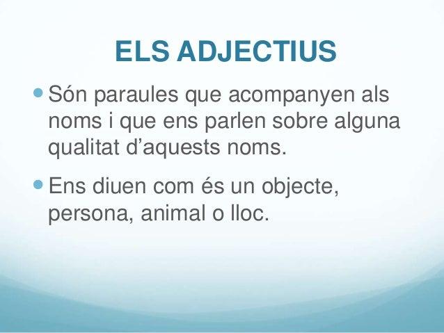 http://www.cervantesmonover.es/lim/adjectius/adjectius.html