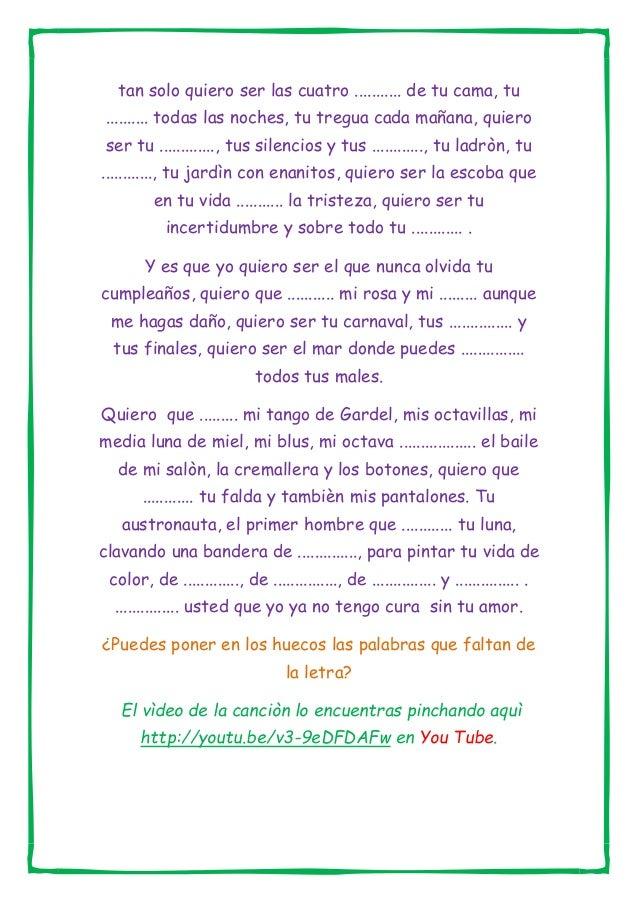 Best en tu jardin con enanitos images design trends 2017 - Mi jardin con enanitos ...