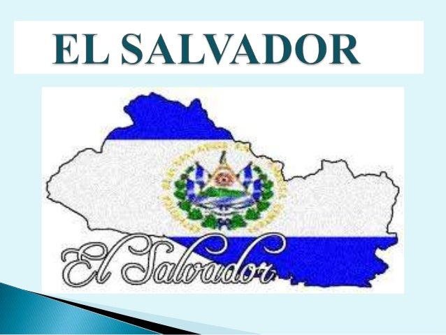    Sistema Político   Dividido    administrativamente    em 14    departamentos:    Ahuachapan, Caban    as, Chalatenang...