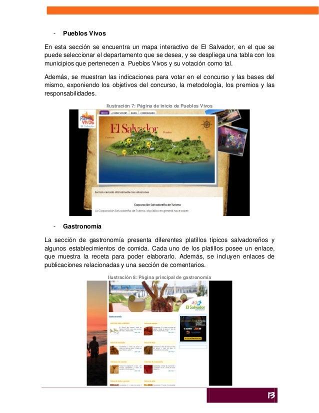 Evaluaci n del sitio web for Sitio web ministerio del interior