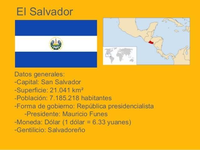 Dominicana de capital - 5 6