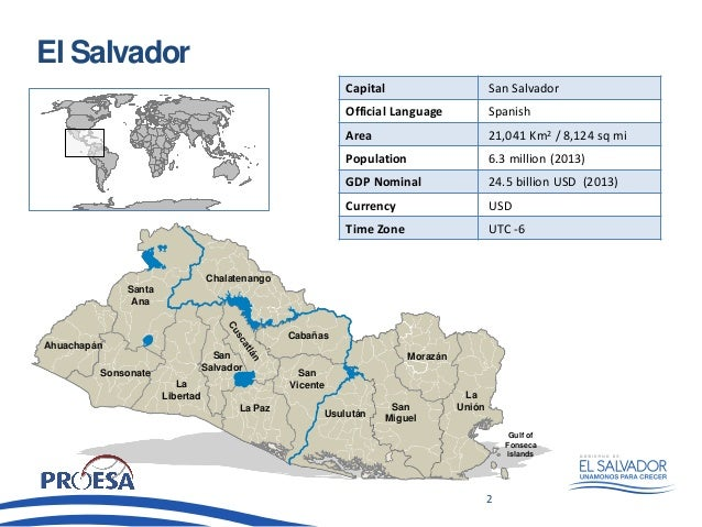 elsalvador is a country with a San salvador (english: holy savior) is the capital and largest city of el salvador and its eponymous department it is the country's political, cultural, educational.