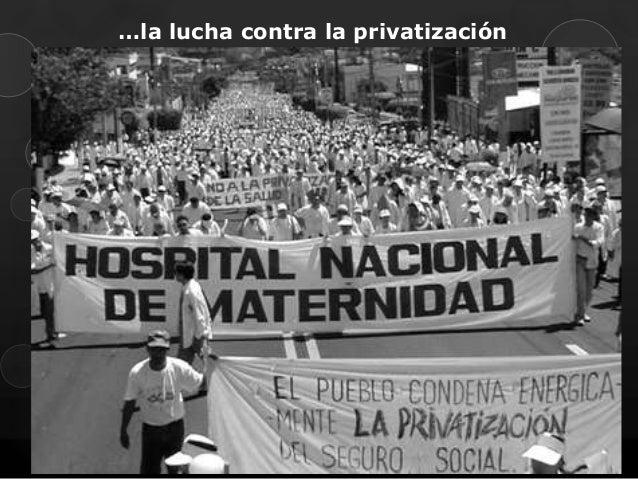 DSS. Nov 21 2013. Eduardo Espinoza Slide 2