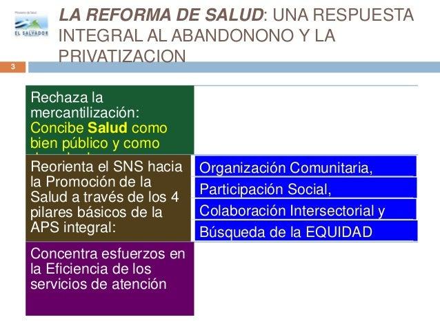 DSS. Nov 21 2013. Eduardo Espinoza Slide 3