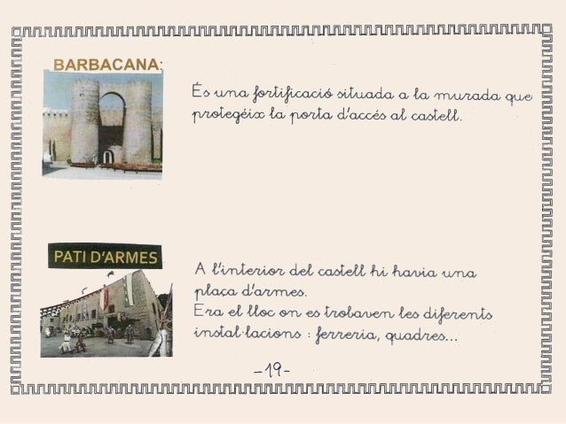 6-   ARMES DEFENSIVES _  LAgQ [A DE AMA ERA LA PEQA PRINCIPAL QUE  COBRIA TOT EL COS I ESTAVA FETD'ANELLES DE FERRO O ACER.