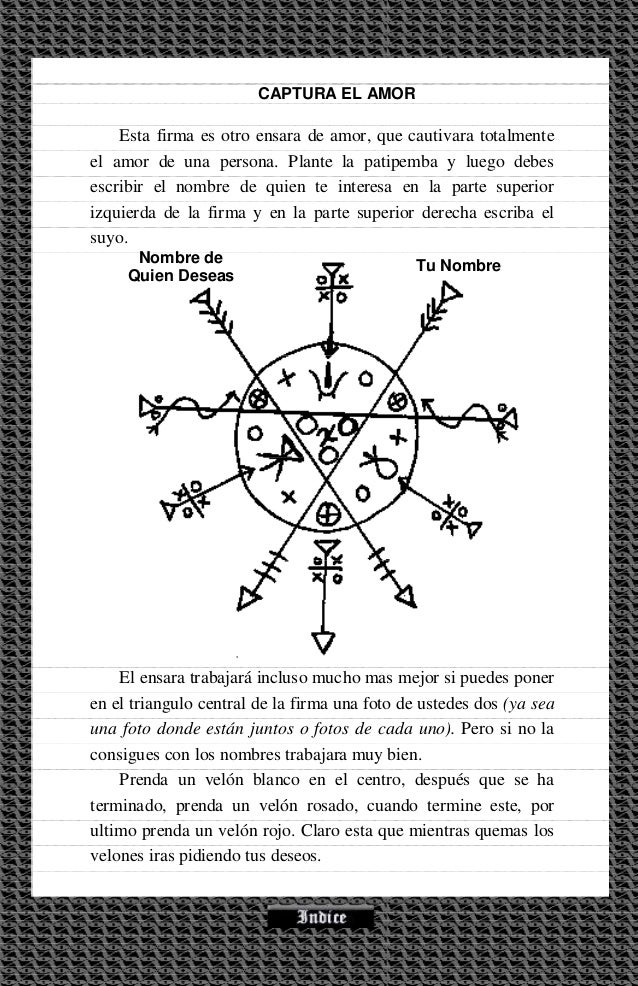 El secreto del_poder_23_patimpembas_2_parte[1]