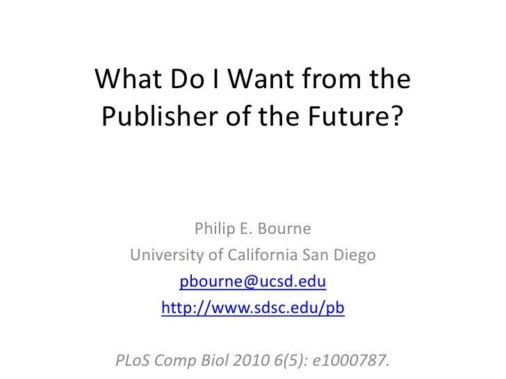 Elsevier02012011