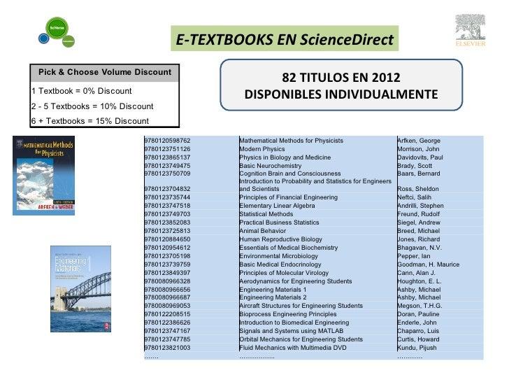 modern elementary statistics john e freund pdf
