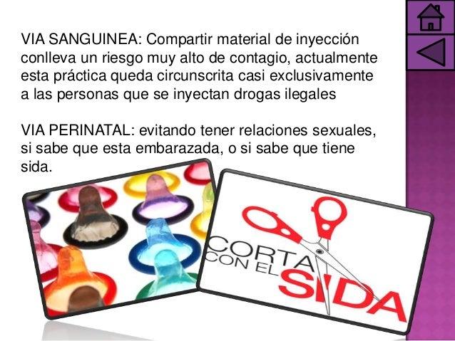 alto charla oral con condón en La Coruña
