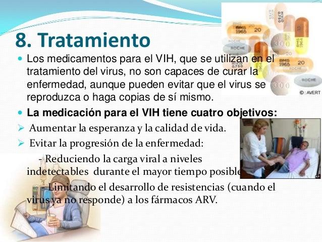 lista de medicamentos antiinflamatorios corticosteroides